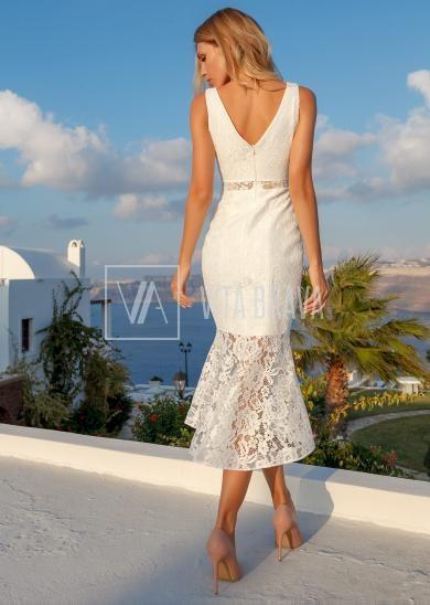 Вечернее платье Avrora190301