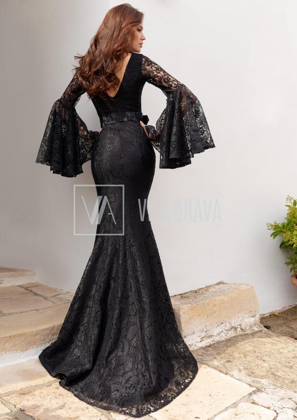 Вечернее платье Avrora190335 #4