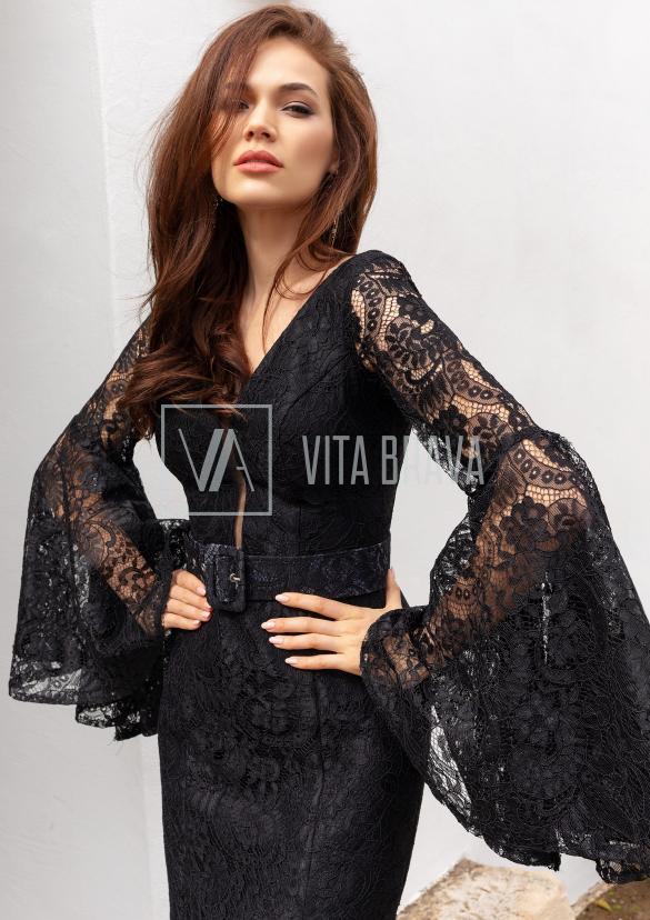 Вечернее платье Avrora190335 #2