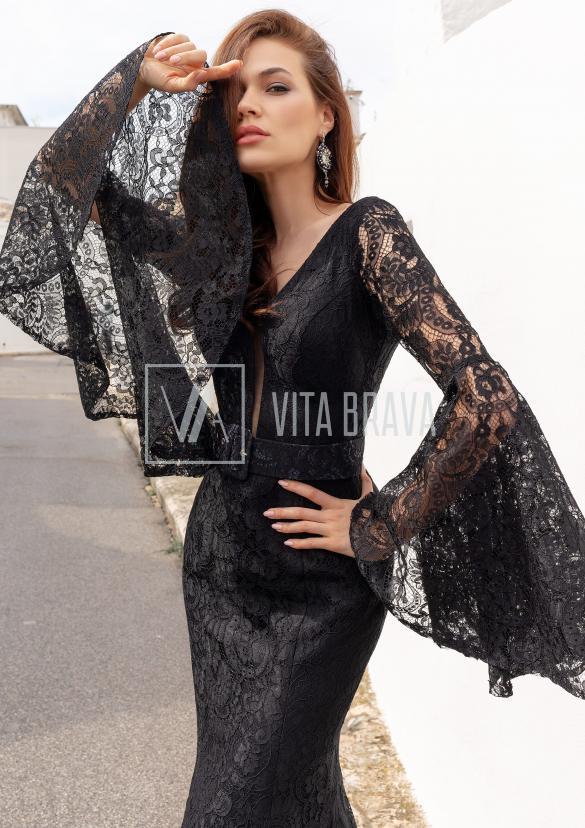 Вечернее платье Avrora190335 #3