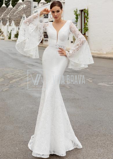 Вечернее платье Avrora190335A
