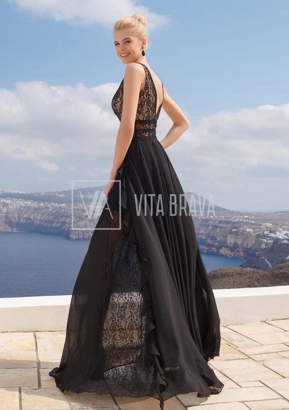 Вечернее платье Avrora190462 #2
