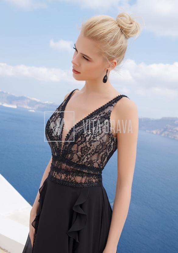 Вечернее платье Avrora190462 #3