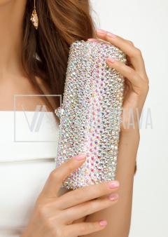 Вечернее платье CS-012A