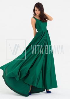 Вечернее платье JH1002Z