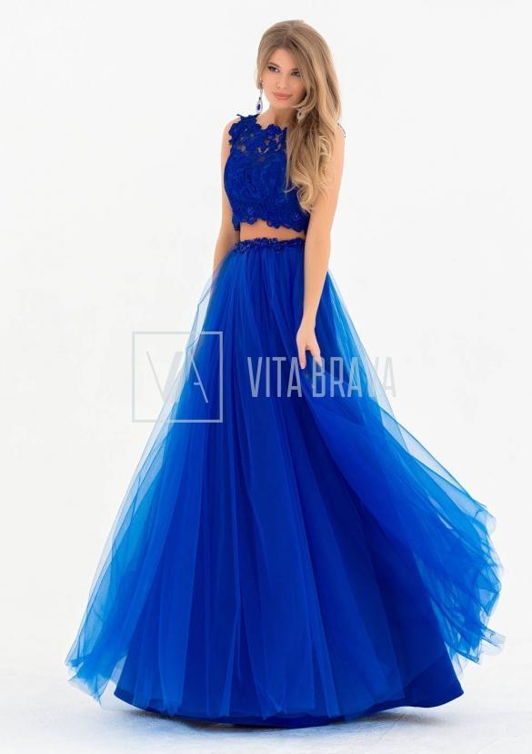 Вечернее платье JH1009F #4