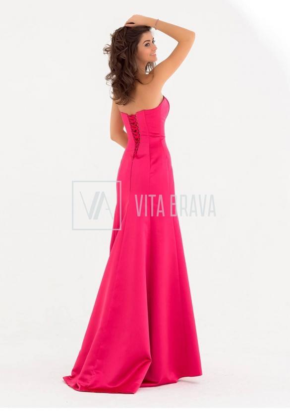 Вечернее платье JH1012 #6