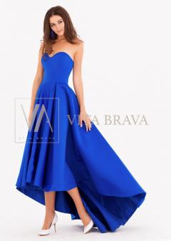 Вечернее платье JH1022