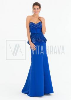 Вечернее платье JH1027