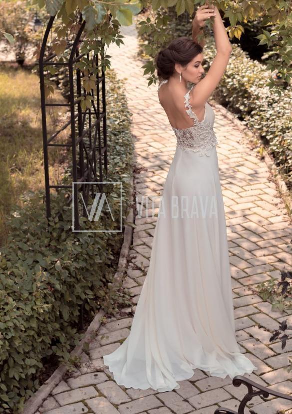Свадебное платье JH1041 #2