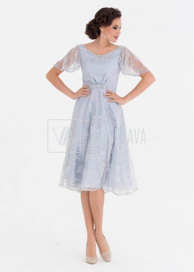 Вечернее платье JH1043