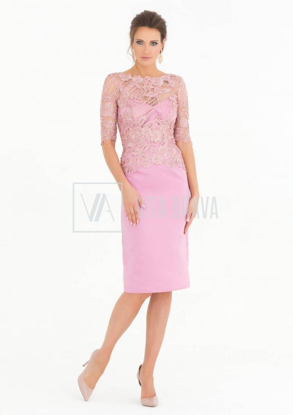 Вечернее платье JH1044 #4