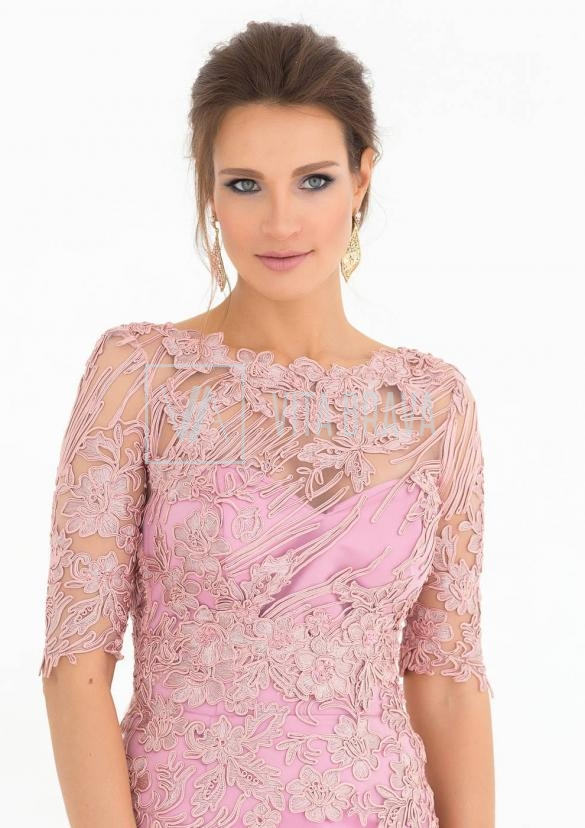Вечернее платье JH1044 #2