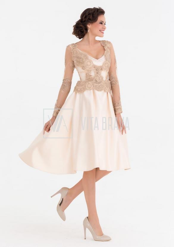 Свадебное платье JH1045 #7