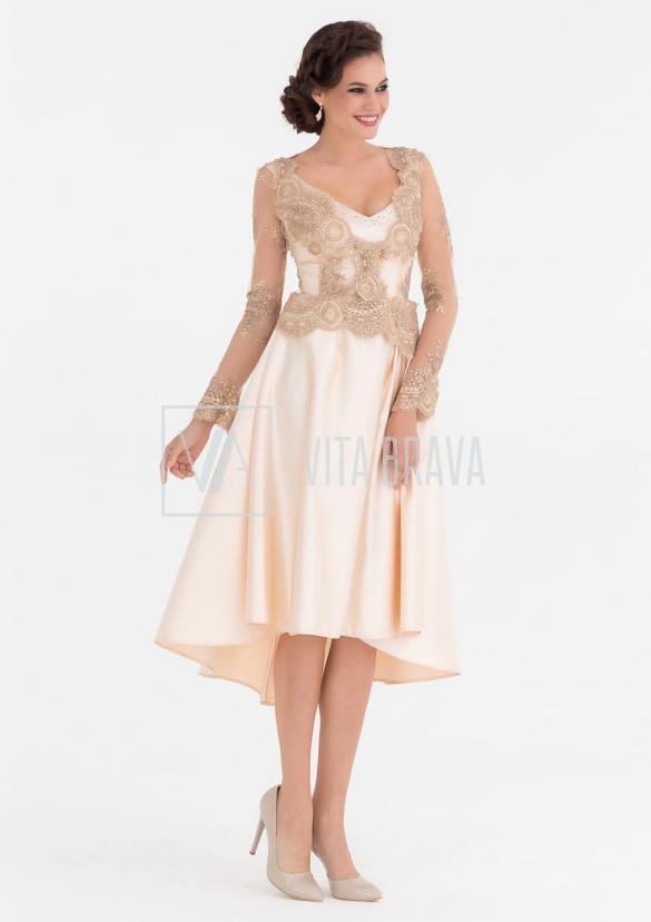 Свадебное платье JH1045 #4