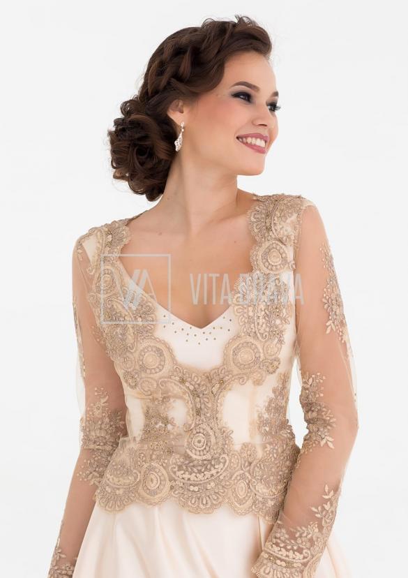 Свадебное платье JH1045 #5