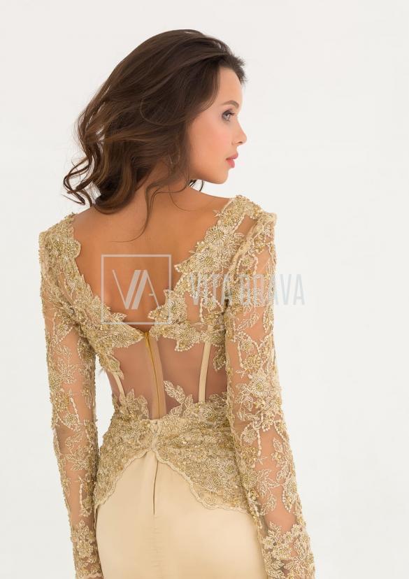 Свадебное платье JH1048 #3