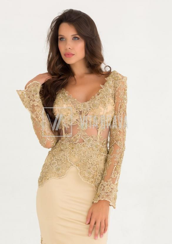 Свадебное платье JH1048 #1