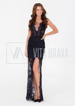 Вечернее платье JH1050