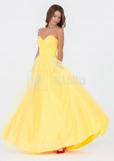 Вечернее платье JH1051