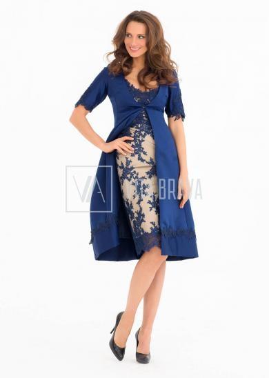 Вечернее платье JH1053