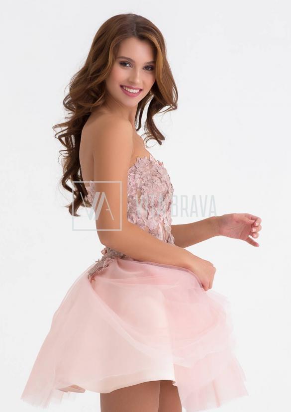 Вечернее платье JH1056 #6