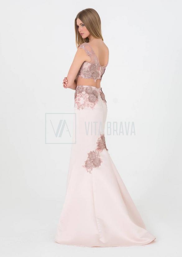 Свадебное платье JH1059 #1