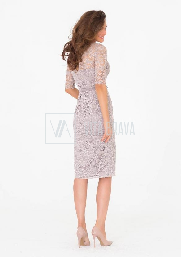 Вечернее платье JH1079 #1