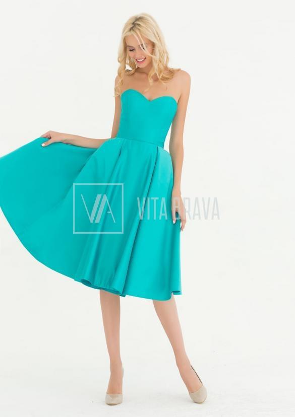Вечернее платье JH1089 #1