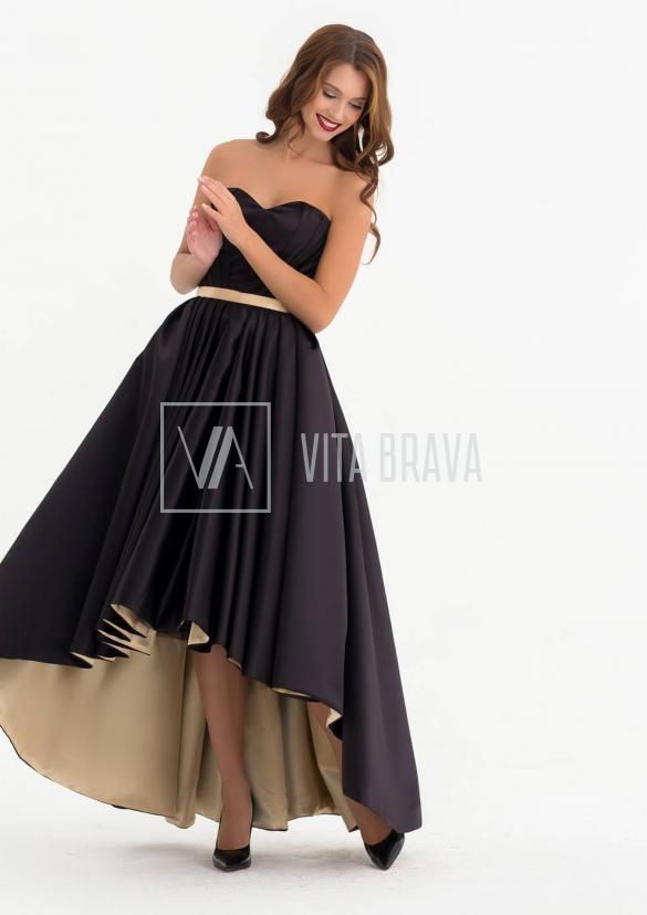 Вечернее платье JH1091 #1
