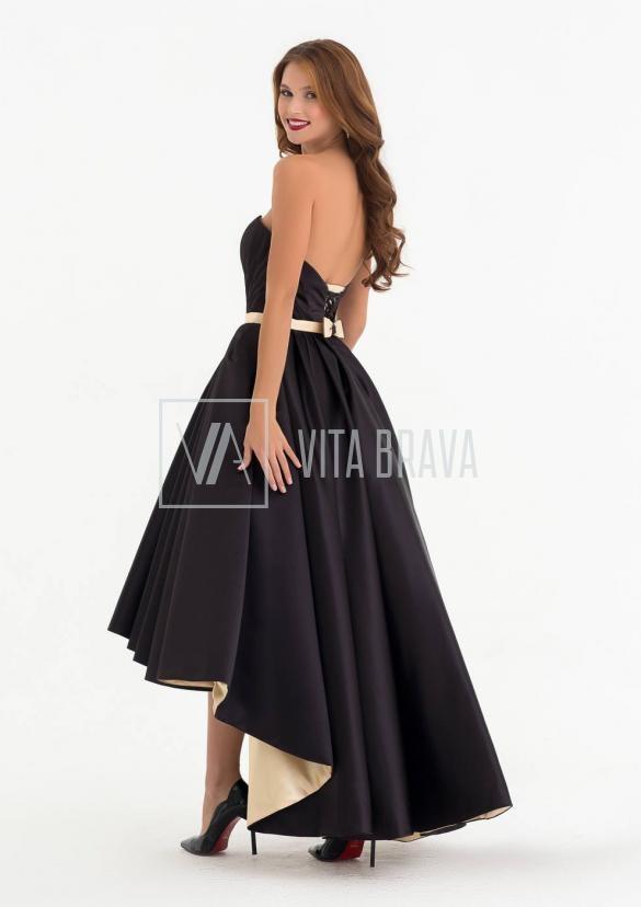 Вечернее платье JH1091 #3