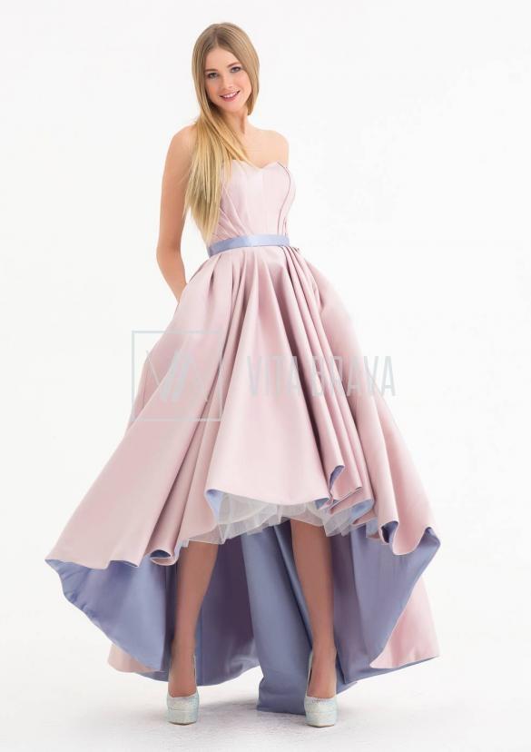 Свадебное платье JH1091a #2