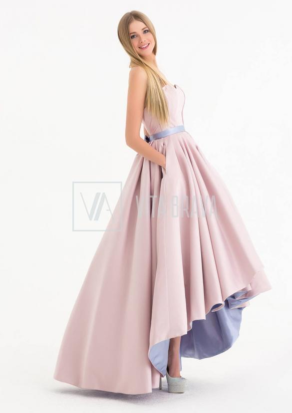 Свадебное платье JH1091a #3