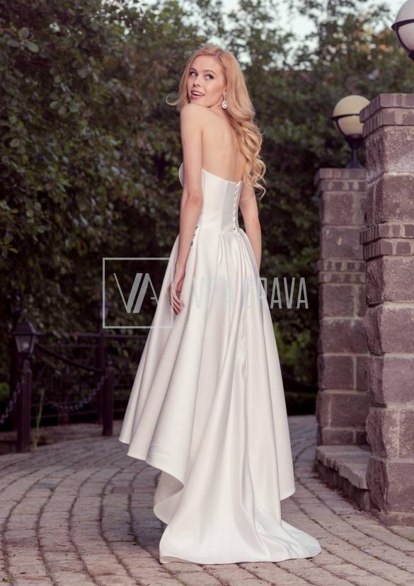 Свадебное платье JH1092 #2