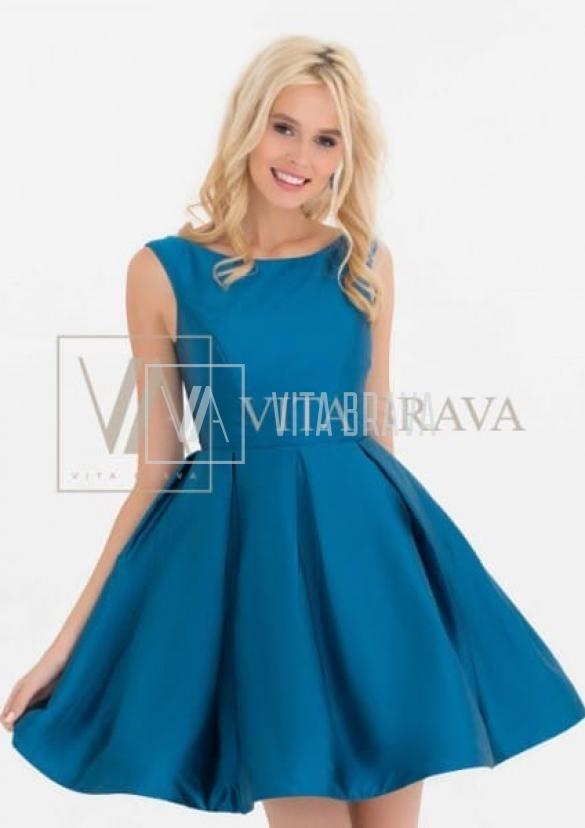 Вечернее платье JH1103 #2