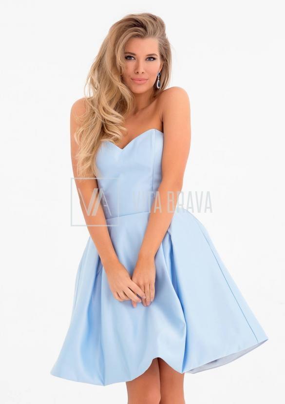 Вечернее платье JH1105 #2