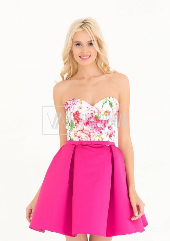 Вечернее платье JH1112 #1