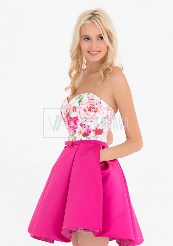 Вечернее платье JH1112 #2