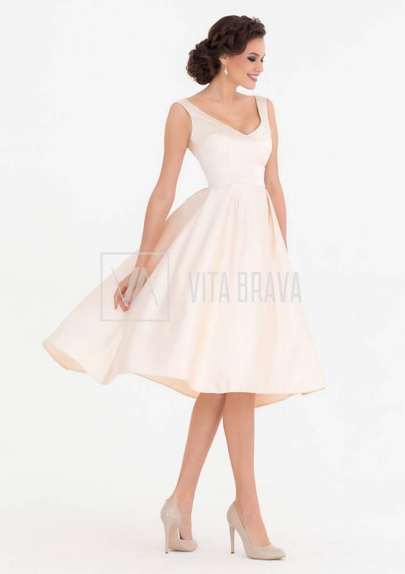 Свадебное платье JH2001 #1