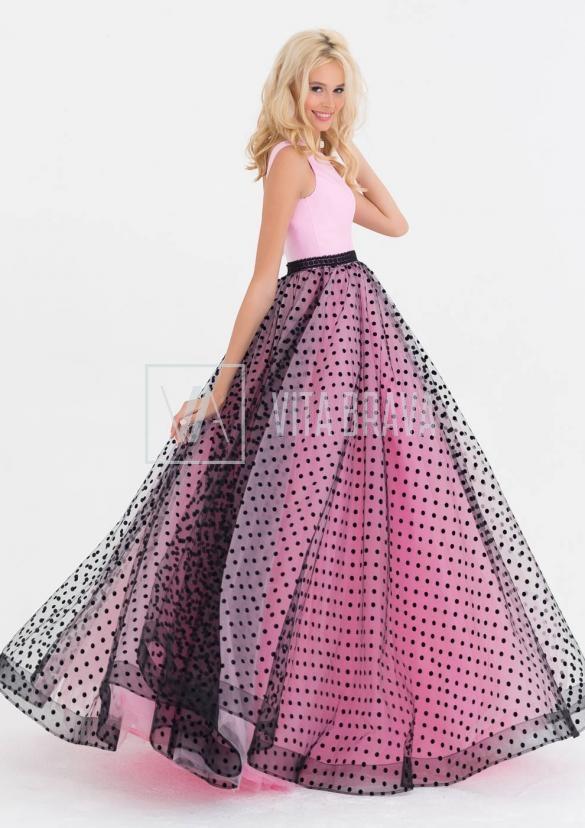 Вечернее платье JH3005 #4