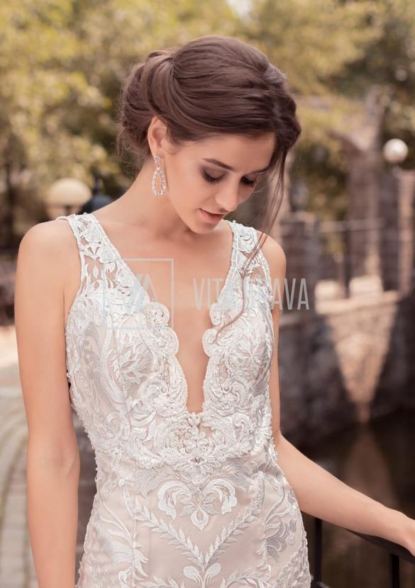 Свадебное платье JH511 #1
