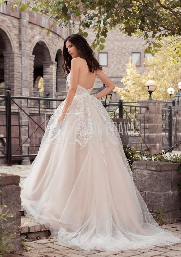 Свадебное платье JH512 #1