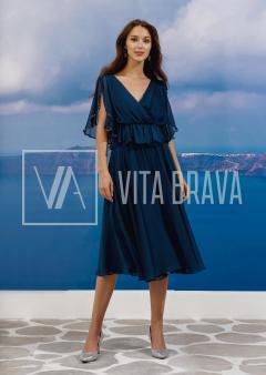 Вечернее платье Laguna1612