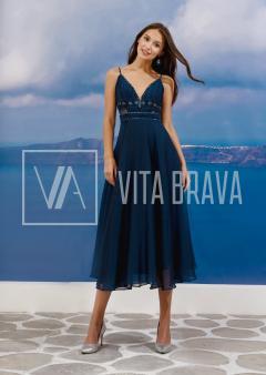 Вечернее платье Laguna1613