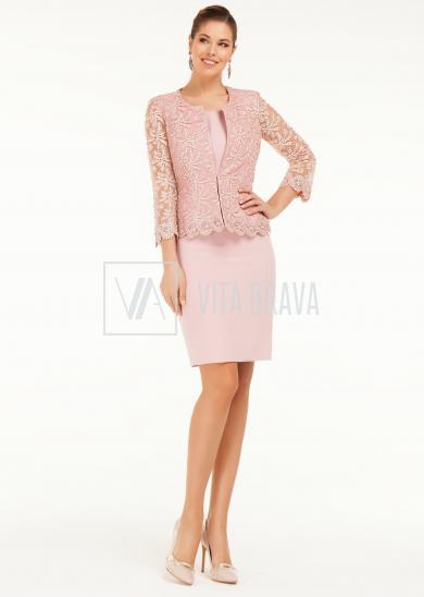 Вечернее платье Laguna2111