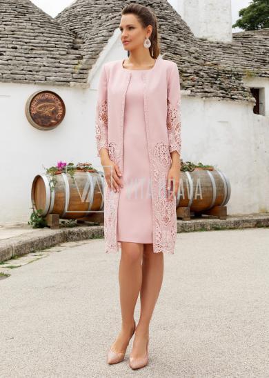 Вечернее платье Laguna2221
