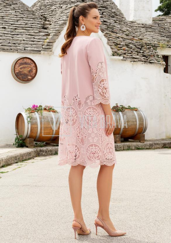 Вечернее платье Laguna2221 #1