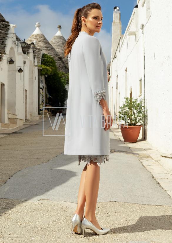 Вечернее платье Laguna2226 #1