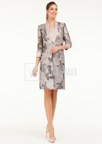 Вечернее платье Laguna2234