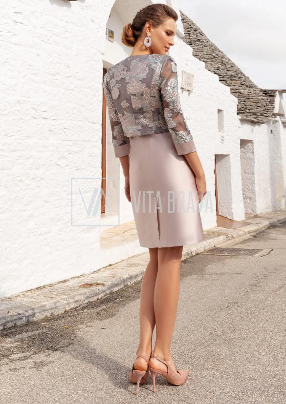 Вечернее платье Laguna2235 #1